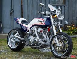 92 best old honda cb motorcycles images on pinterest