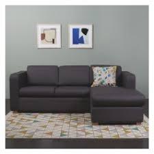 Corner Sofa Chaise Corner Sofas Leather U0026 Fabric L Shaped Styles Habitat