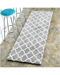rug runners 2 x 6 get this amazing shopping deal on nuloom machine made microfiber
