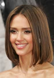 hairstyles for high foreheads and oval faces 50 cool hairstyles for big forehead and round face men and women