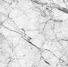 white marble white marble texture high resolution stock photo mg1408 9867325