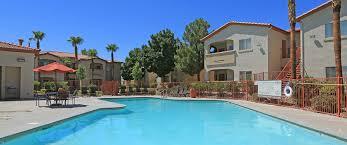 villas at sunrise mountain apartments in las vegas nv