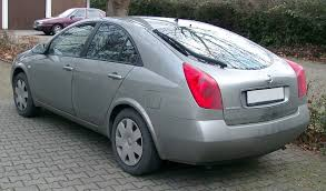 nissan cars names do you think like you drive just looking at this nissan primera u0027s