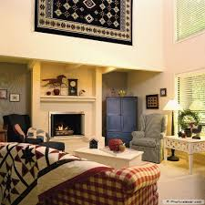 Matching Living Room Chairs Beautiful Living Room Ideas U0026 Modern Furniture U2022 Elsoar