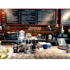 cuisine en metal photos at mercy coffee cuisine 10 tips from 207 visitors