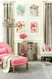 suzanne kasler s fall 2015 collection how to decorate suzanne kasler s new collection for ballard designs