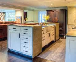 Kitchen Designs Pictures Free by Collection Kitchen Designs Pictures Free Photos Free Home