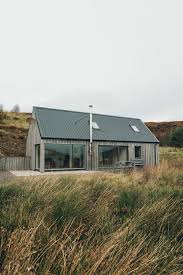 Home And Interiors Scotland Inside The Wildlife Croft On The Isle Of Skye Scotland U2014 Haarkon