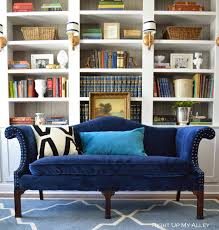camelback sofa slipcovers right up my alley the courage to reupholster a sofa and a sort