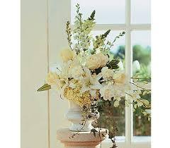 wedding flowers wi send wedding ceremony flowers in wi felly s flowers