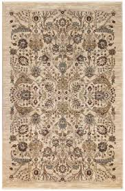 Discontinued Rugs Decorating Cool Rugs Pattern By Karastan Rugs For Floor