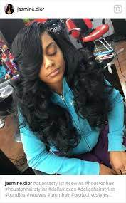 Best Human Hair Extensions Brand by Best 25 Black Hair Extensions Ideas That You Will Like On