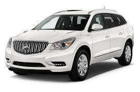 buick encore 2017 white 2017 buick enclave reviews and rating motor trend canada