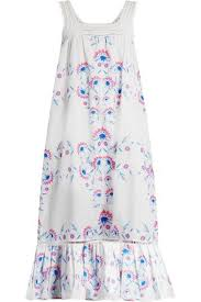 kids u0027 beach dresses compare prices and buy online