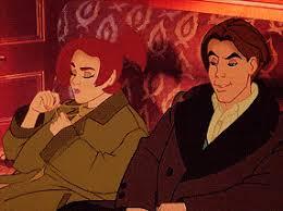 39 disney animated movies u0027ll watch