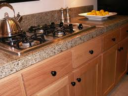 Custom Kitchen Countertops Kitchen Showroom Cabinets By Andy