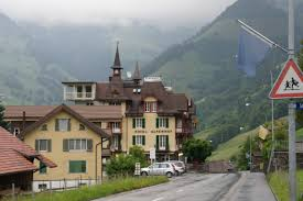 i love lucerne switzerland along the road to happiness