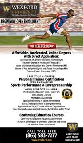 Sample Resume Personal Trainer by Personal Trainer Resume Sample Resume Pinterest Personal