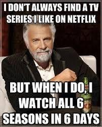 Meme Blogs - lol funny haha hilarious wtf meme memes troll humor comic jokes