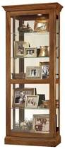 Tuscan Cabinets Curio Cabinet Astounding Are Curiobinets Out Of Style Photo