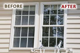 denver co residential window cleaning denver metro denver
