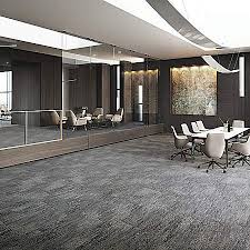 Leader Interiors 598 Best Commercial Interiors Images On Pinterest Commercial