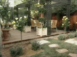 french country style backyard furniture ideas deltaangelgroup