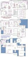 17 best images about house floorplans on pinterest house plans