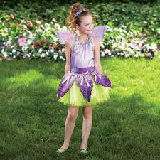 possible fairy costume idea forensics plays pinterest fairy