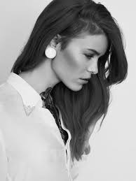 hair cuts and styles for long hair shaved hairstyles for women hair and make up pinterest