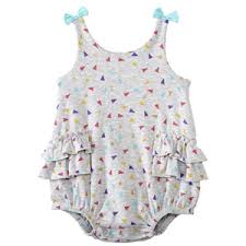 infant clothing babiesrus australia