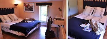 chambre d hote roanne chambre d hôtes près de roanne ambierle 42
