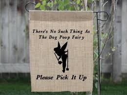 Yard Flags Wholesale Dog Dog Sign Funny Garden Sign Yard Signs Yard