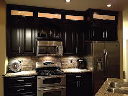 lowes kitchen backsplash kitchen backsplash aluminum kitchen backsplash luxury kitchen stone