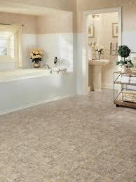 bathroom linoleum ideas bathroom linoleum flooring caruba info