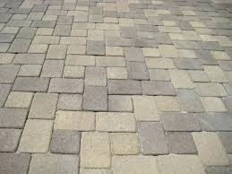 patio paver patterns patio ideas remarkable brick pattern