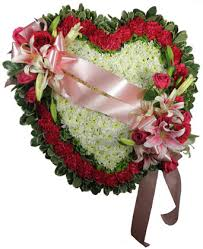 flowers indianapolis indianapolis sympathy flowers delivery indianapolis in steve s