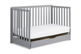 Lauren Signature Convertible Crib by Carter U0027s By Davinci Colby 4 In 1 Convertible Crib With Storage