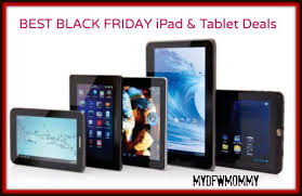 best black friday android tablet deals searchaio black friday android tablet deals