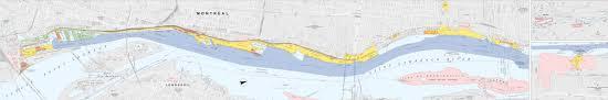 map port port map installations jpg