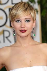short hairstyles for big faces fade haircut