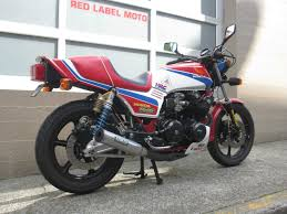 honda archives page 11 of 148 rare sportbikes for sale