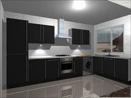 high gloss black kitchen cabinets black gloss kitchen cabinets bar cabinet