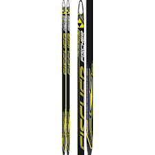 skis bikesandbeyond ca