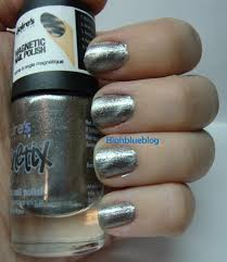 claire u0027s magnetic nail polish blahblueblog