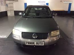 used volkswagen passat 2 5 tdi v6 your second hand cars ads