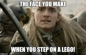 Legolas Memes - legolas memes imgflip