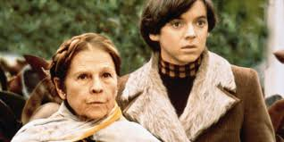 Seeking Cast Maude The True Story The Of Cult Classic Harold And Maude
