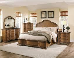 American Bedroom Design American Bedroom House Living Room Design