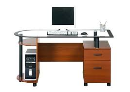 techni mobili computer desk with storage techni mobili computer desk miraculous computer desk for home design